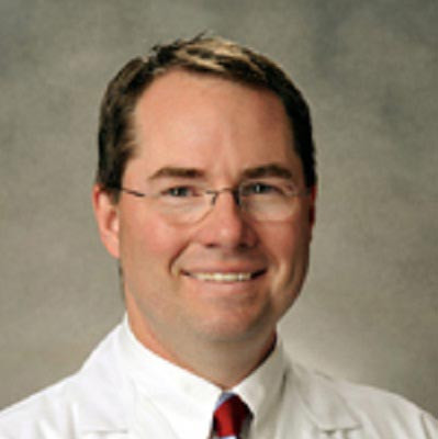 Clifford L Deal, MD