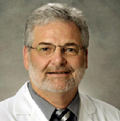 Richard J Pettit, MD