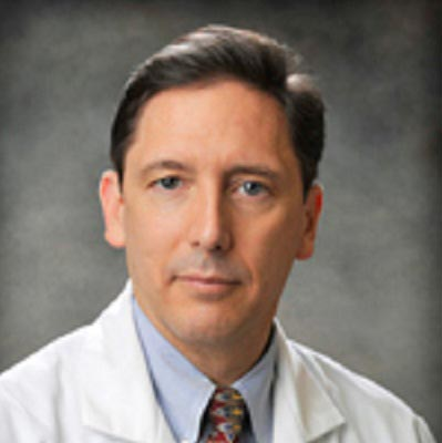 Alan L Thurman, MD
